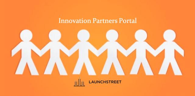 Kgkkujlqm6qg8thzwo8g innovation partner portal