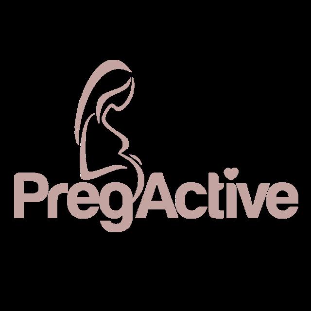 6pwfivphqvs9h2n8zlnk pregactive for pregnancy and postpartum exercise