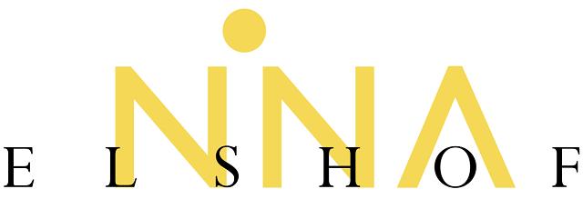 Nina Elshof logo