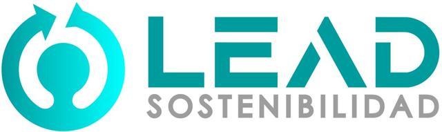 Logo Lead Sostenibilidad