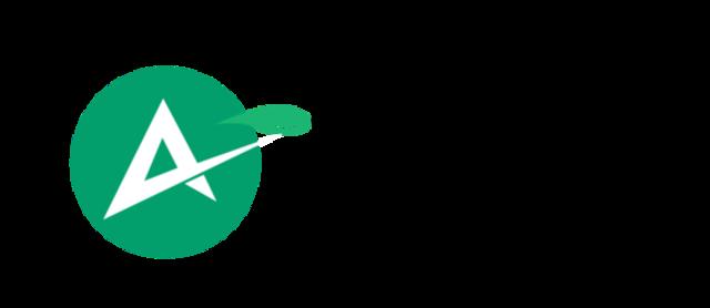 Sgarlf7ut3kpjjgguo2d footer logo ac