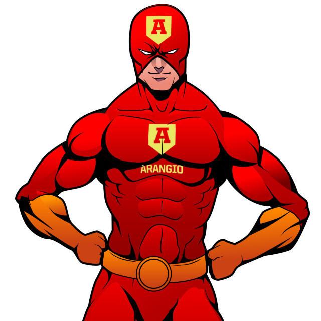 Kythatzstjsfroopinhj arangio hero welcome back affiliates 640x640