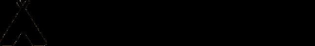 Cuxf7e4dtsulbydsizxb tmlogodark