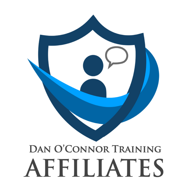 Yzij9j2sreawl8e4ibhv dan oconnor training affiliates.001