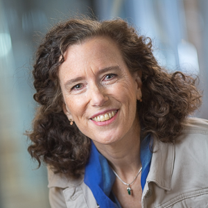 Mary Ellen Baker Brain based Time Management and planning