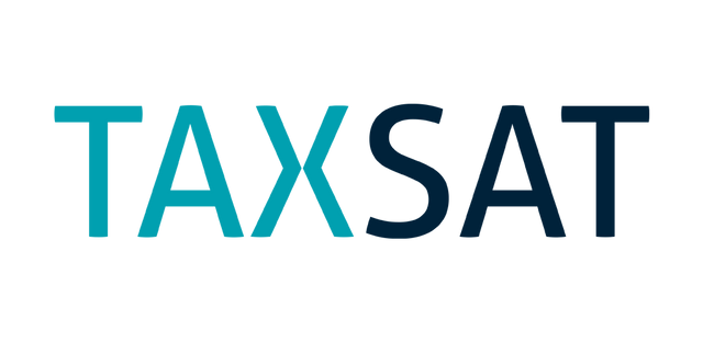 Header Logo
