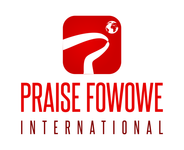 Abl06mvnqo2wq6vwklba pfi logo