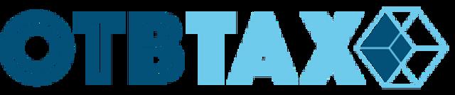 Podo6qtoqbyhkd2r9le8 otbtax logo