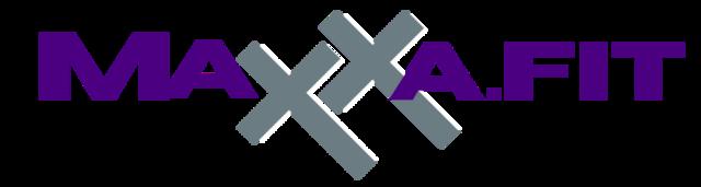 Gmmggdodtqbuvl1v9cf7 qmzfkgwfqtkwdi0wrlk3 maxxafit logo indigo
