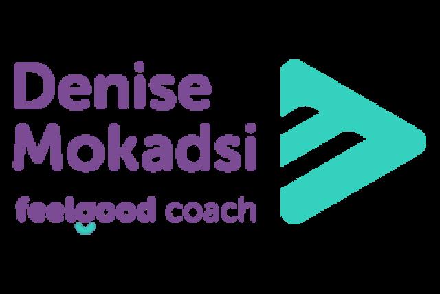 Denise Mokadsi - FeelGood Coach