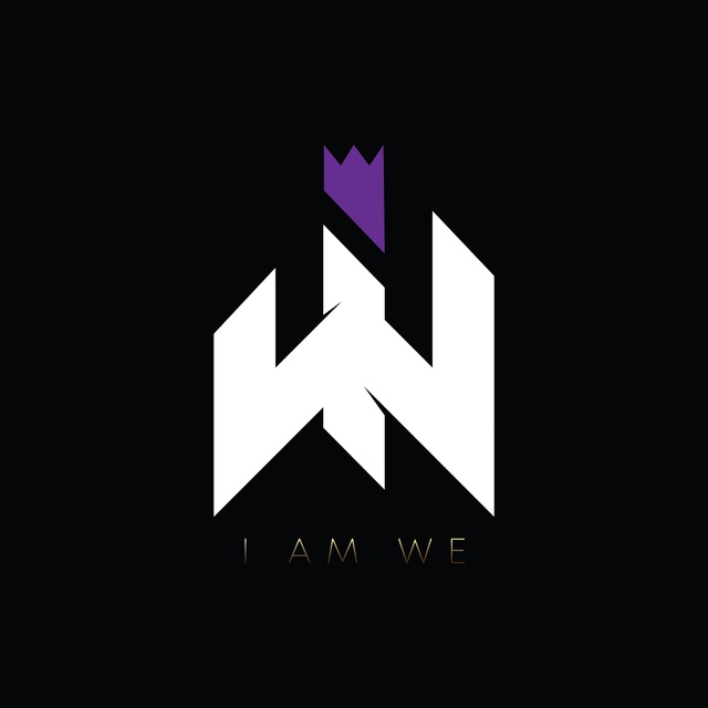 I AM WE Global