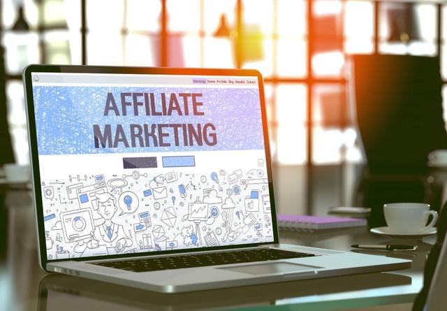 Wiy3t5grqeeoirtgnssq affiliate marketing