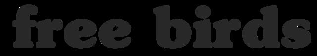 Z3cj056xr6ugvnsxgqpx fb logo grey