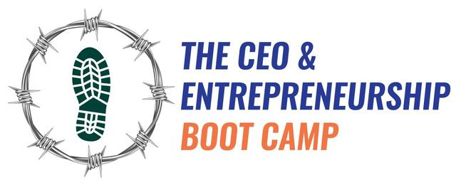 CEO BootCamp US