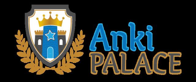 Fbovonbjtweqmpa40nwz cropped anki palace h logo artwork   color copy