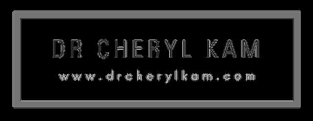 Azohh1zasqg9tmjcuy1d cheryl kam logo