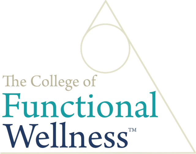 Un4xctskrhitjxycjf6e college functional wellness logo