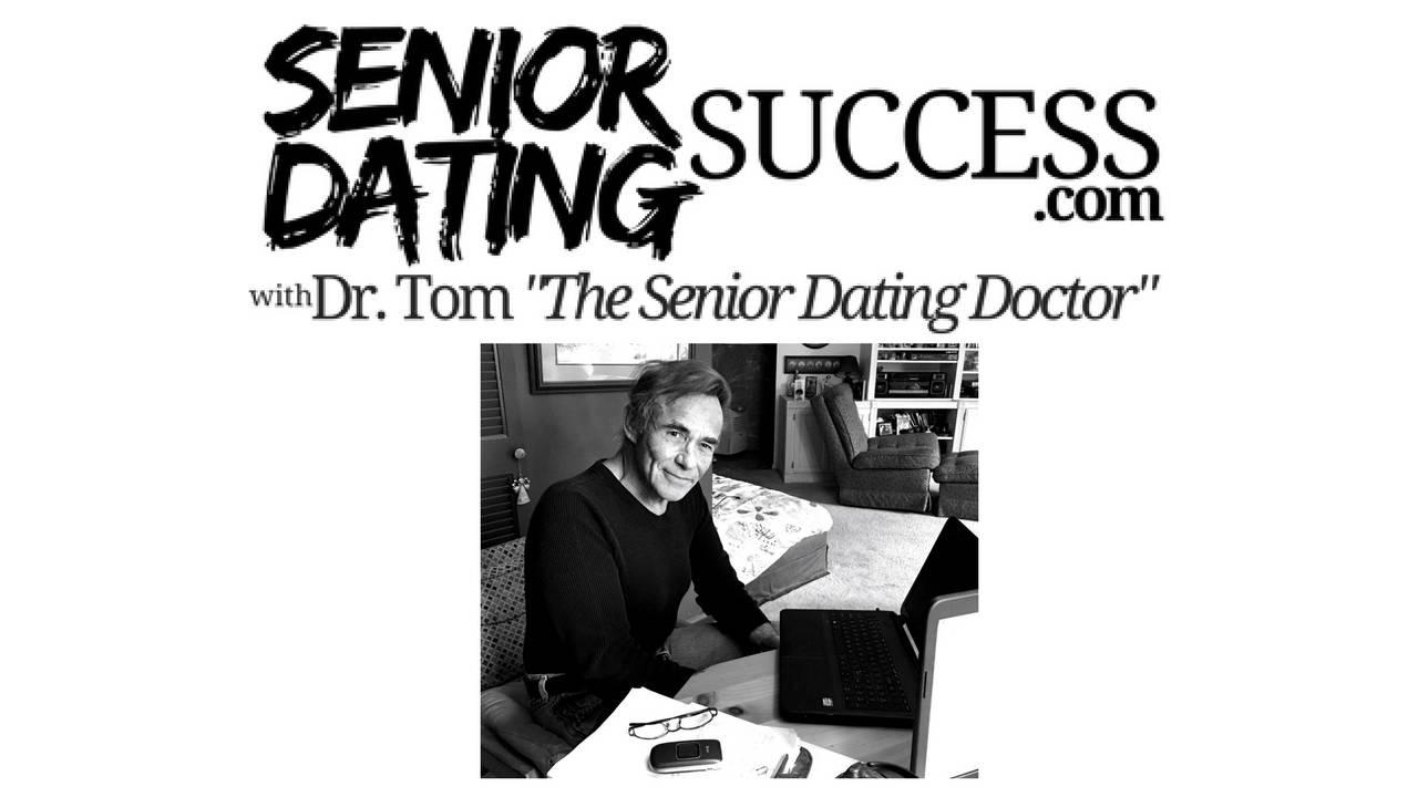 Login group senior dating The Senior