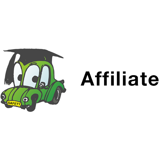 Taqtcanxst2nhxapuzxj safetydriversed affiliate