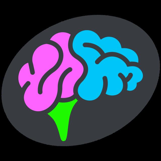 ICU Advantage Logo