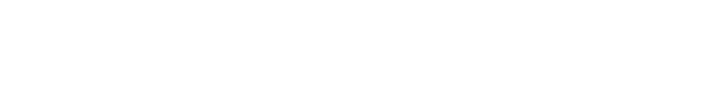 movement genius logo with a sun icon between the words movement and genius