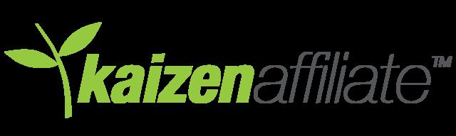 Fzraxkwqqtgjdsbgdl5g kaizen affiliate logo