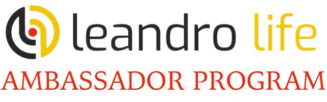 1ebg8bxrsf6qikh1kluu leandro ambassador program 4