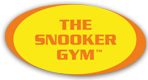 The Snooker Gym
