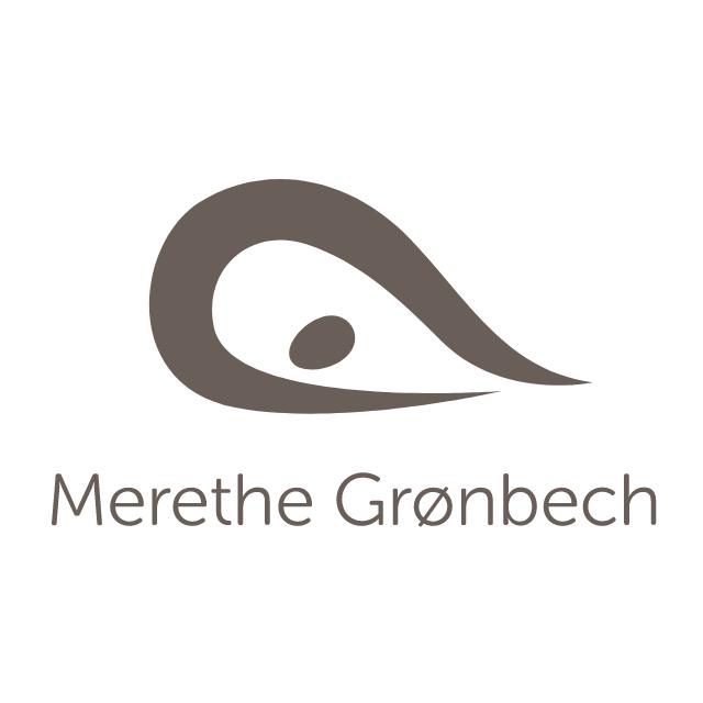Merethe Grønbech