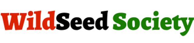 WildSeed Society