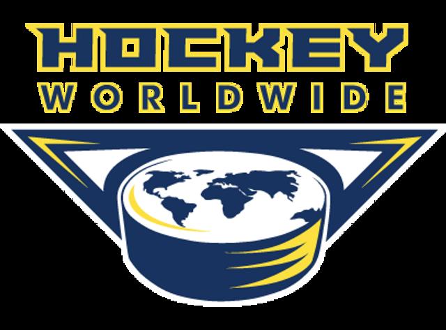Hockey Worldwide Academy