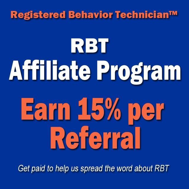 Vw5urpbhr4qcbmdaq3zx rbt affiliate 15 program website image
