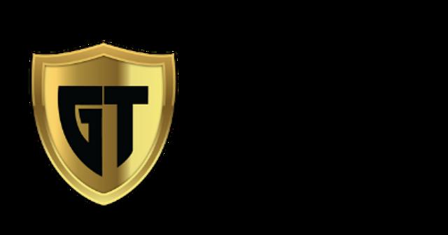 Greg Todd Logo