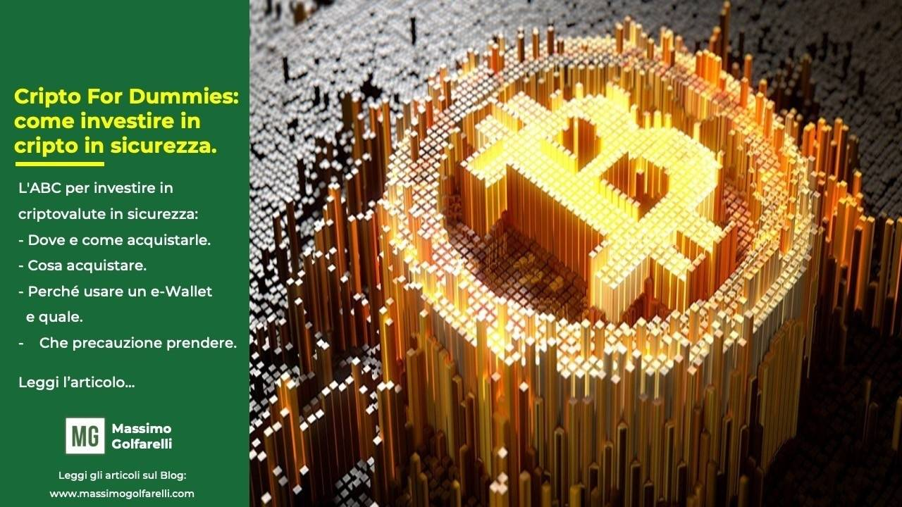oltre al bitcoin cè un buon investimento nel currancy digitale
