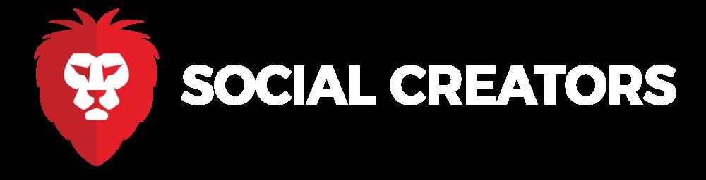 Social Creators