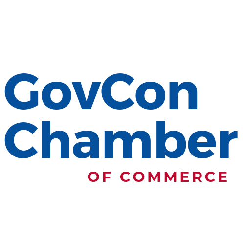 GovCon Chamber