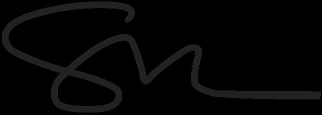 A5e8szhos7rgyozeg4sa serge logo black 1000