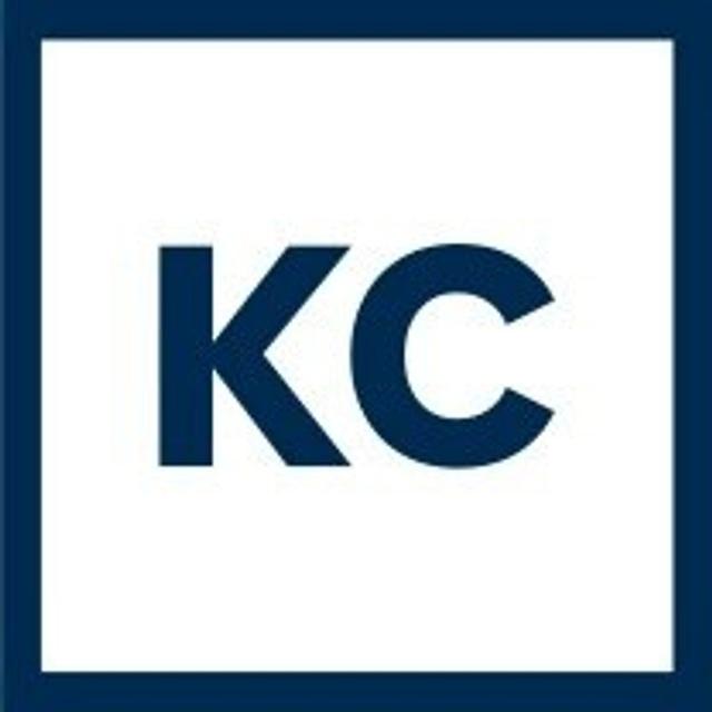 Kutsko Consulting Logo