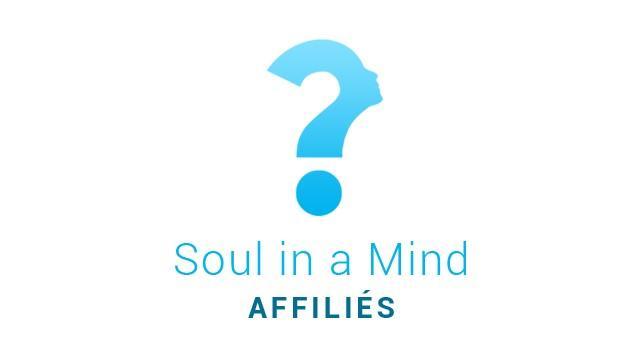 Bqyujidqqwshvohlc6pf soul in a mind affilies