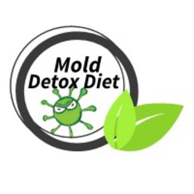 X4ixj6ptqmyaqksxdust logo mold detox diet