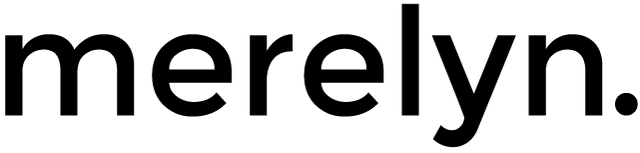 Merelyn Logo