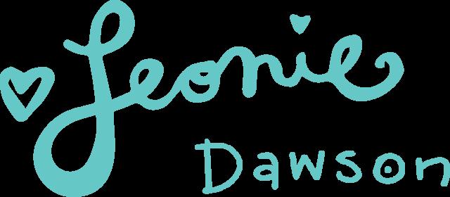 Zwqqj4gfr2mogzhho5jp leonie dawson logo full color rgb