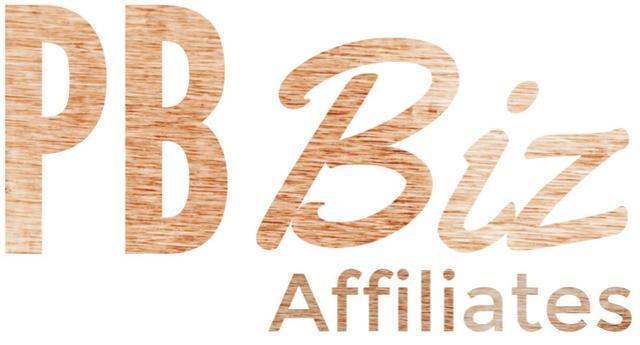 Hjtmlmkbsvepyzjq9fvv affiliates logo