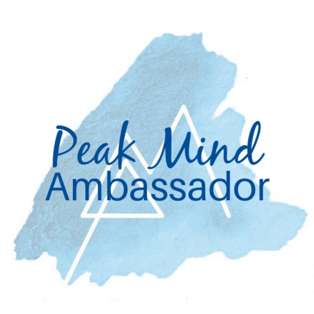 Lacc6oxmteifw2acfmux peak mind ambassador