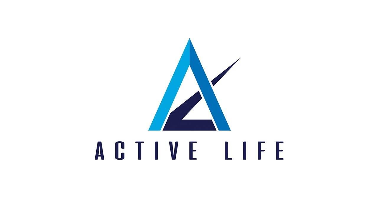 Active Life -Chiropractors Singapore