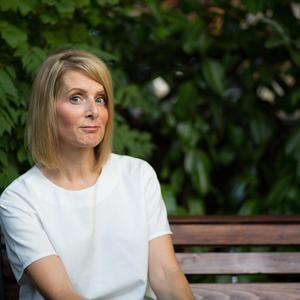 Kate Milne