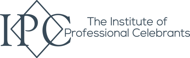 The Institute of Professional Celebrants