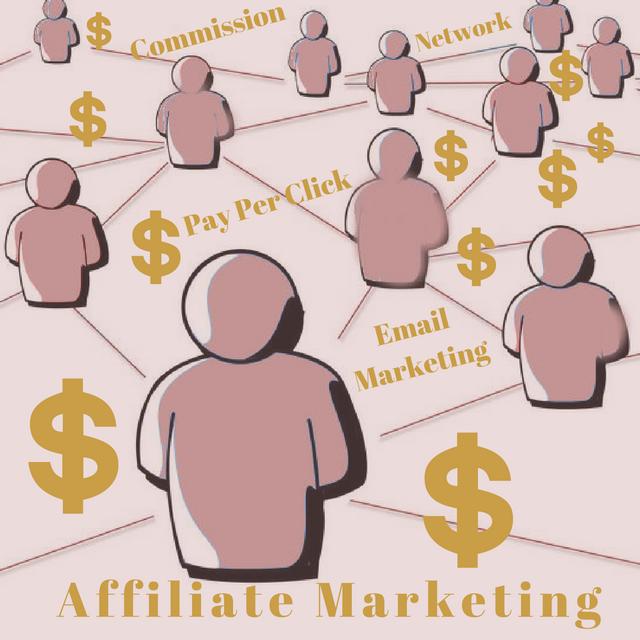 Hlpejpeptiy98ddrdfet affiliate marketing
