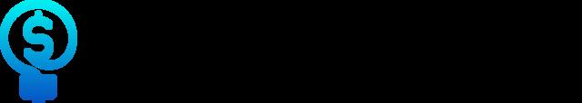 Yywhveaprpmxdaidbpfj logo source file 06
