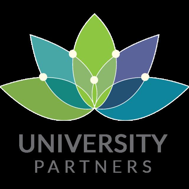 6nflyygystu4ytw0u0ya pm university branding partners affiliates large